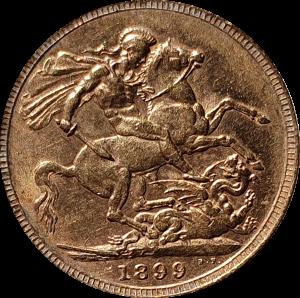 Wij kopen uw oude gouden munten