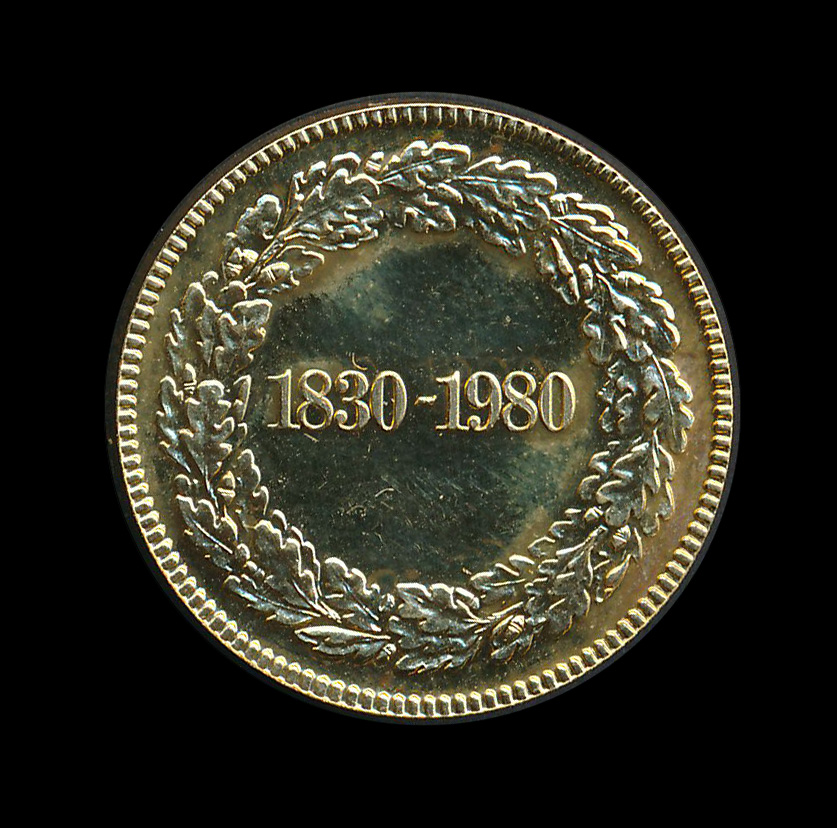 1830 1980 groot
